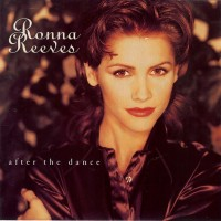 Purchase Ronna Reeves - After The Dance