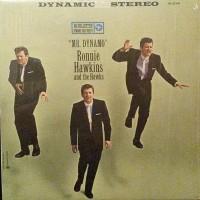 Purchase Ronnie Hawkins - Mr. Dynamo (Vinyl)