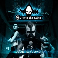 Purchase Synthattack - Club Takeover