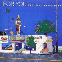 Purchase Tatsuro Yamashita - For You (Vinyl)