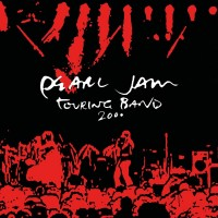 Purchase Pearl Jam - Touring Band 2000