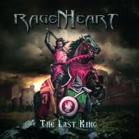 Purchase Ragenheart - The Last King