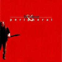 Purchase Rob Johnson - Peripheral (Remastered 2001)