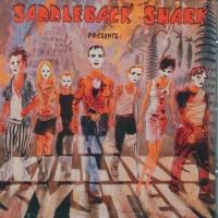 Purchase Saddleback Shark - The Killing System