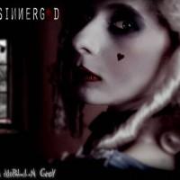Purchase Sinnergod - A World In Grey
