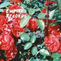 Purchase Sløtface - Empire Records
