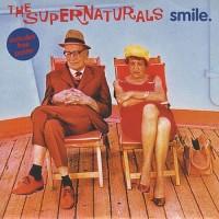 Purchase Supernaturals - Smile