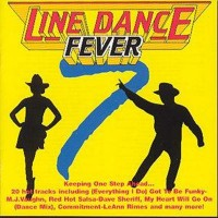 Purchase VA - Line Dance Fever 7