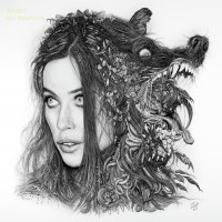 Purchase Gin Wigmore - Ivory