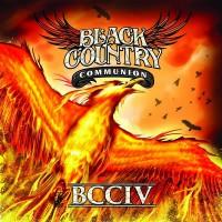 Purchase Black Country Communion - Bcc IV (Vinyl)