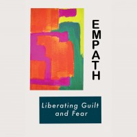Purchase Empath - Liberating Guilt And Fear
