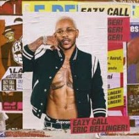 Purchase Eric Bellinger - Eazy Call