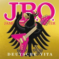 Purchase J.B.O. - Deutsche Vita