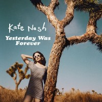 Purchase Kate Nash - Yesterday Was Forever