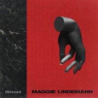 Purchase Maggie Lindemann - Obsessed (CDS)