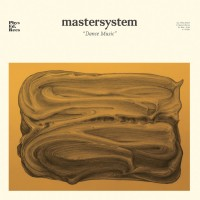 Purchase Mastersystem - Dance Music