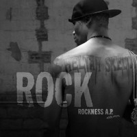 Purchase Rock - Rockness A.P. (After Price)