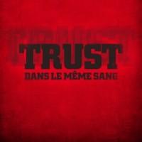 Purchase Trust - Dans Le Même Sang