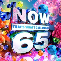 Purchase VA - Now That's What I Call Music! Vol. 65