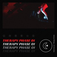 Purchase Vancouver Sleep Clinic - Therapy Phase 01
