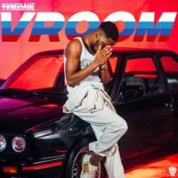 Purchase Yxng Bane - Vroom (CDS)