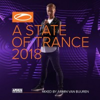 Purchase Armin van Buuren - A State Of Trance 2018