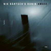 Purchase Nik Bärtsch's Ronin - Awase