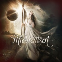 Purchase Midnattsol - The Aftermath