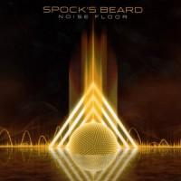 Purchase Spock's Beard - Noise Floor CD1