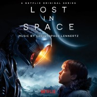 Purchase Christopher Lennertz - Lost In Space CD1