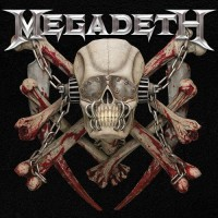 Purchase Megadeth - Killing Is My Business...And Business Is Good - The Final Kill