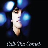 Purchase Johnny Marr - Call The Comet