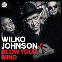 Purchase wilko Johnson - Blow Your Mind