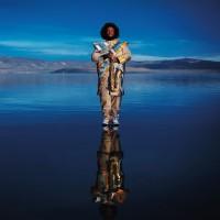 Purchase Kamasi Washington - Heaven And Earth CD1