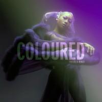 Purchase Priscilla Renea - Coloured