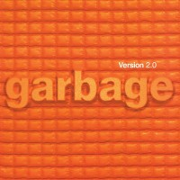 Purchase Garbage - Version 2.0 (20Th Anniversary Deluxe Edition) CD1