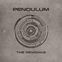 Purchase Pendulum - The Reworks