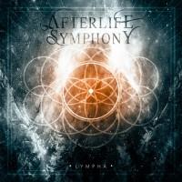 Purchase Afterlife Symphony - Lympha