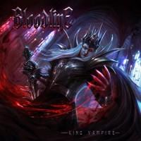 Purchase Bloodline - King Vampire