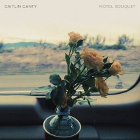 Purchase Caitlin Canty - Motel Bouquet