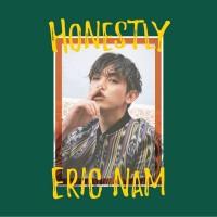 Purchase Eric Nam - Honestly