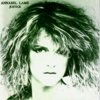 Purchase Annabel Lamb - Justice