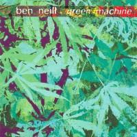 Purchase Ben Neill - Green Machine