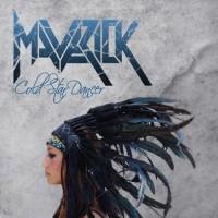 Purchase Maverick - Cold Star Dancer