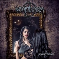 Purchase Neophobia - Monstermind