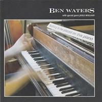 Purchase Ben Waters - Shakin In The Makin