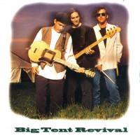 Purchase Big Tent Revival - Big Tent Revival