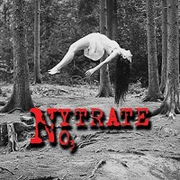 Purchase Nytrate - Nytrate