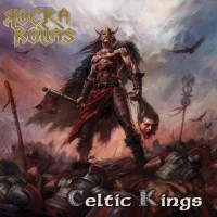 Purchase Rocka Rollas - Celtic Kings