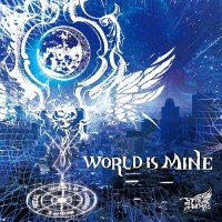 Purchase Royz - World Is Mine